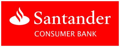 Santander-400px