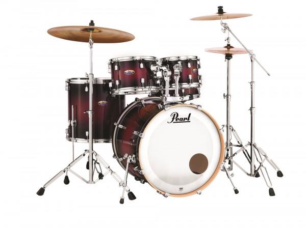 Pearl Decade Maple DMP925F/C261