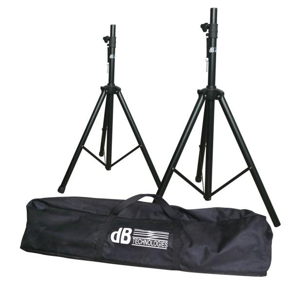 dB Technologies SK 36TT