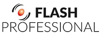 Flash Professional