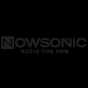 NowSonic
