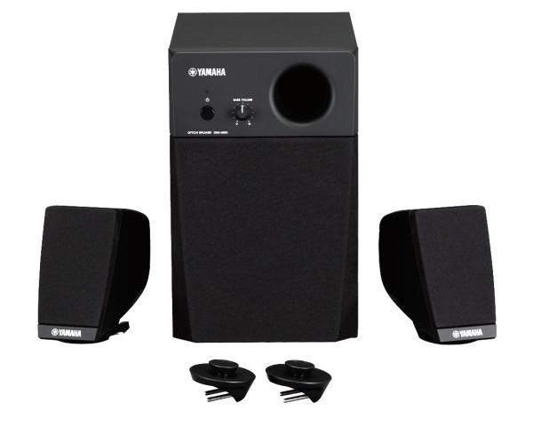 Yamaha Genos Speaker-System GNS-MS01