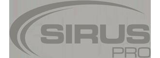 Sirus Pro