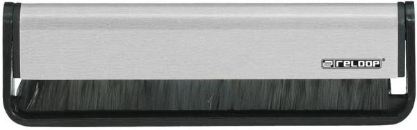 Reloop Plattenbürste High-Q-Series