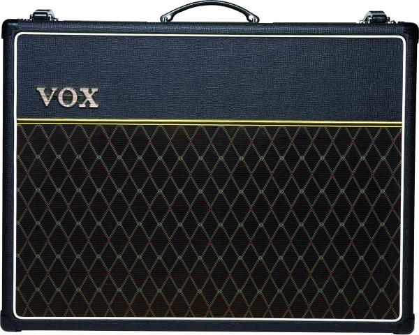 Vox AC15 C1 1x12 G12M Greenback Combo