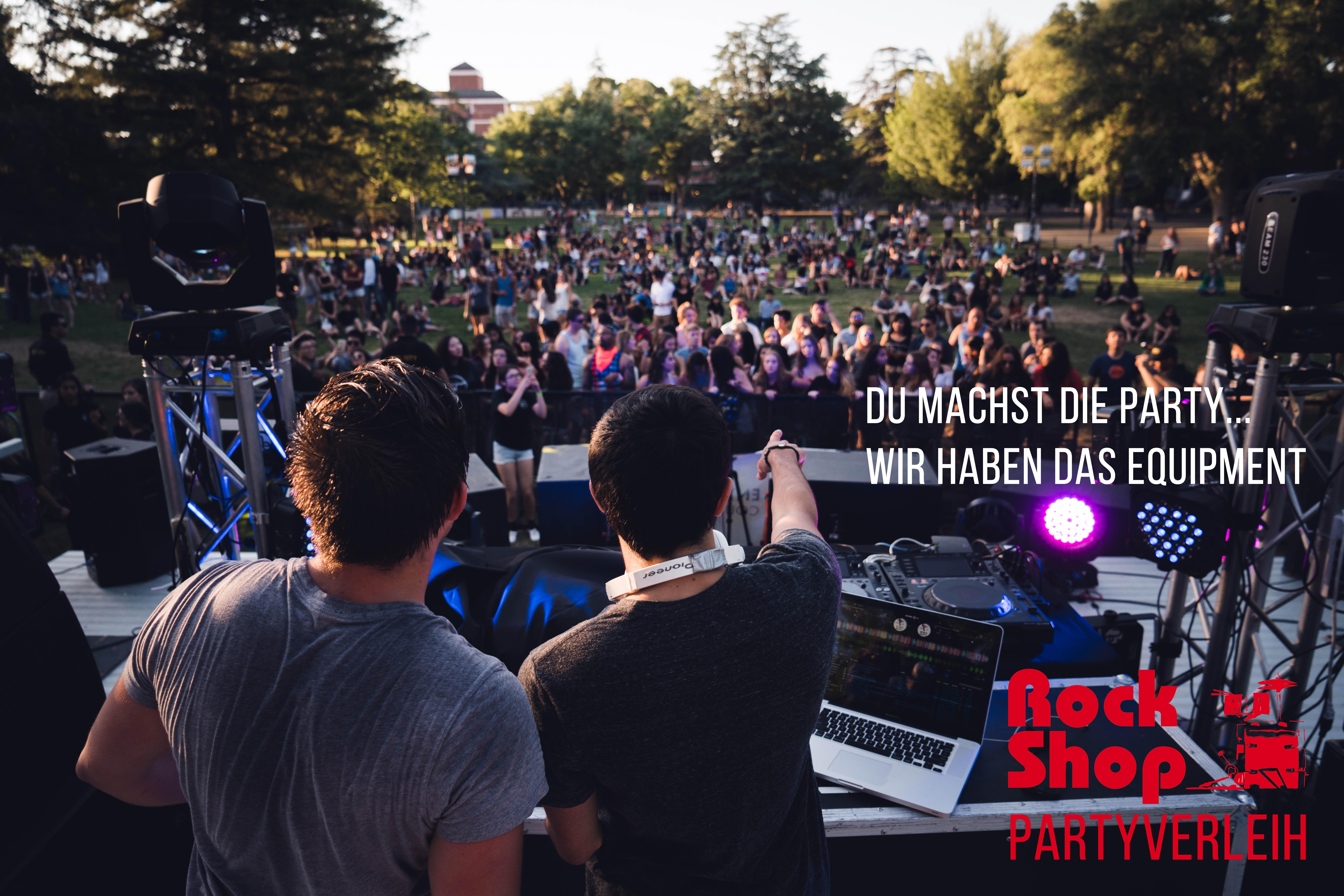 partyverleih_RS