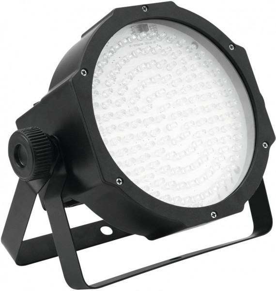 Eurolite LED SLS-144