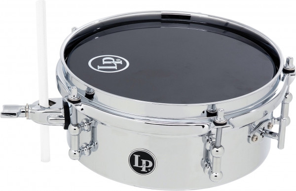 LP 848-SN Micro Snare