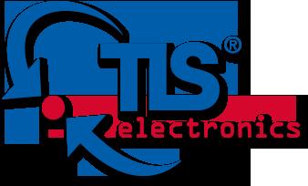 TLS Communication