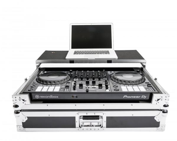 Magma DJ-CONTROLLER CASE DDJ-1000