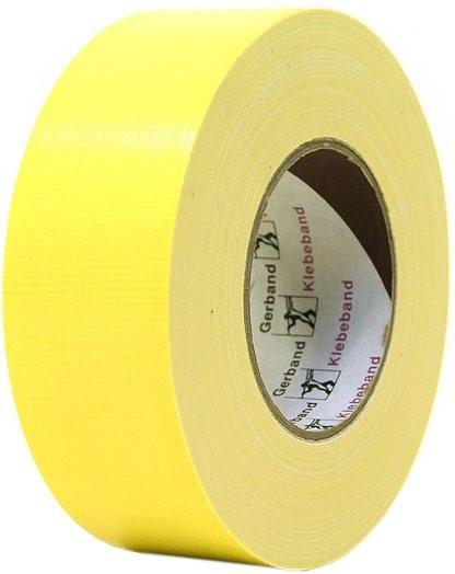 Gerlinger Gerband 250 Gelb
