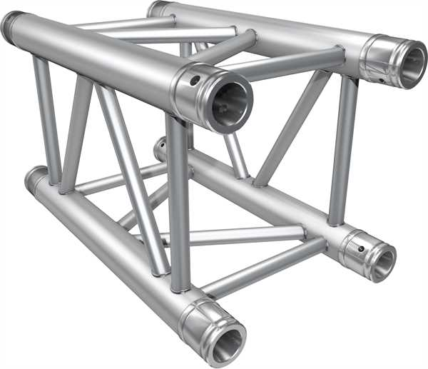 Global Truss F34 60cm