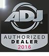 ADJ_authorized_dealer_2016-0-25x