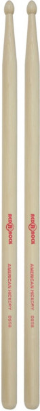 Red Rock Drumsticks 5B