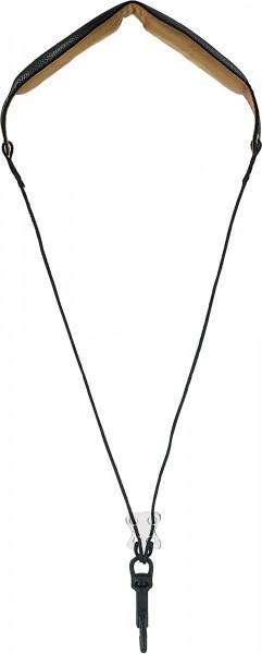 "Cebulla Sax-Strap ""M"""