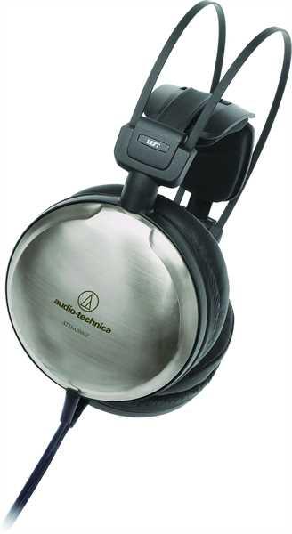 Audio Technica ATH-A2000Z (B-Ware)
