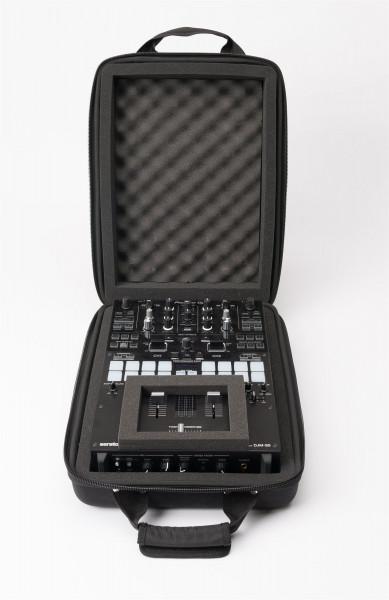 Magma CTRL CASE DJM - S9