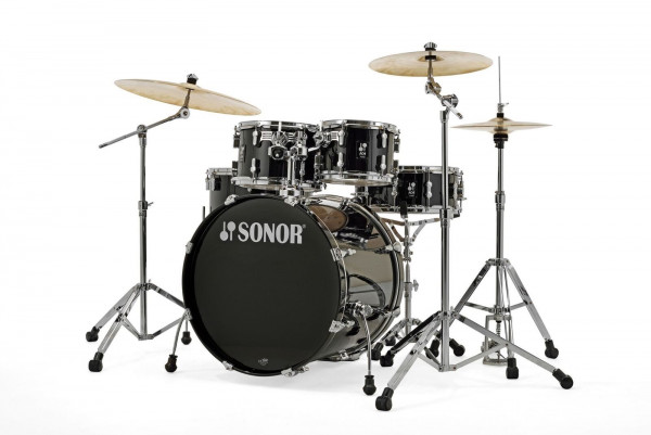Sonor AQ1 Stage Set PB
