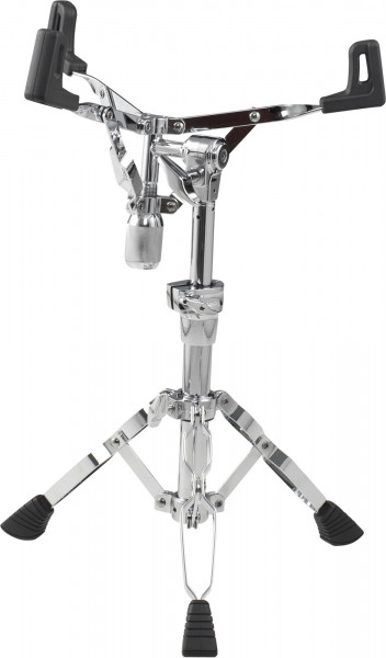 Pearl S-930D Snare Stand