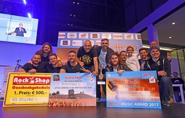 Music-Award-03-11-17-ONUK-35a0019135c59f