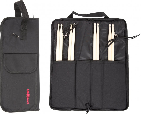 Red Rock BST200 Stick Bag