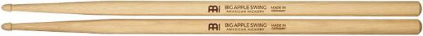 Meinl Big Apple Swing Drum Stick