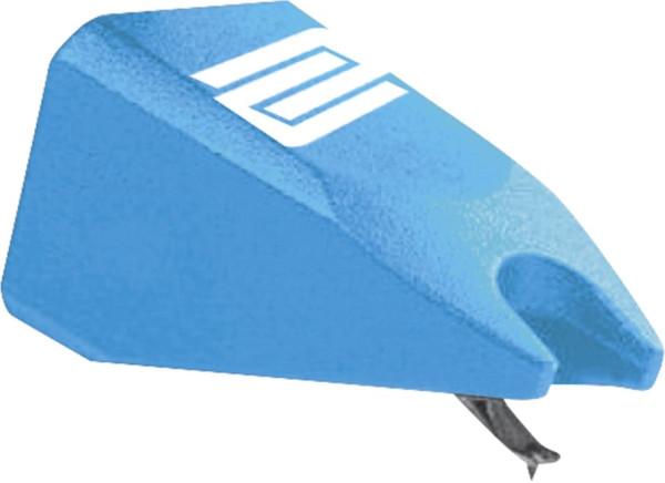 Reloop Ersatznadel blue