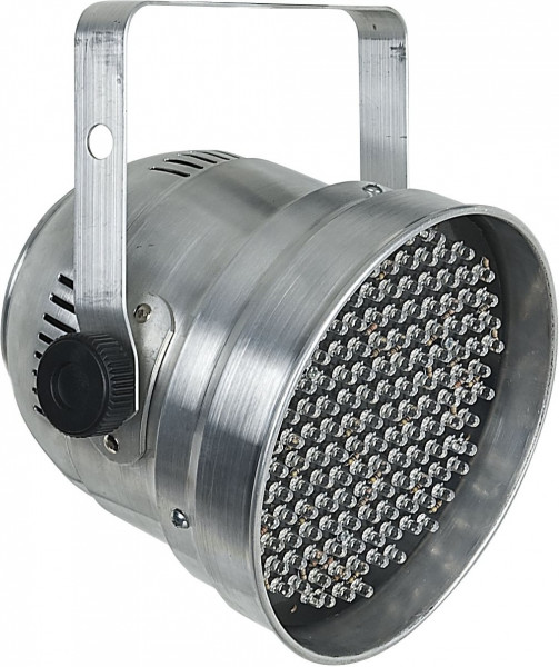 Showtec LED Par 56 Short Eco DMX
