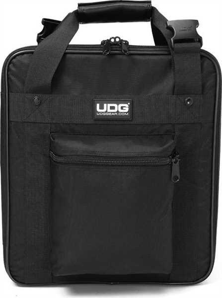 UDG CD Player / MixerBag Large (U9121BL)
