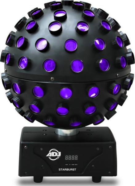 ADJ Starball LED DMX