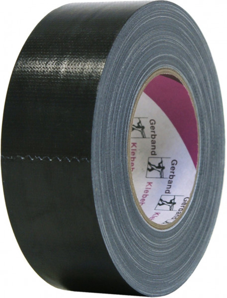 Gerlinger Gerband 250 schwarz