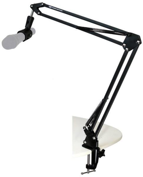 TIE Audio Flexible Mic-Stand