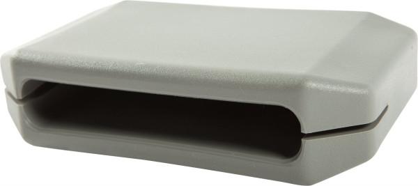 LP 911 Granite Block