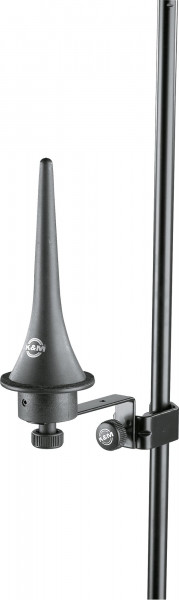 K&M 15225