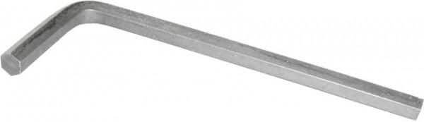 Göldo Innensechskantschlüssel für Trussrod