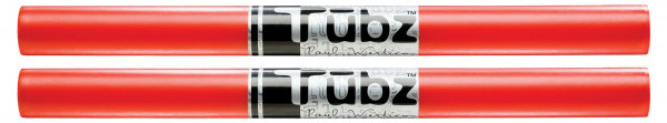 Pro Mark TUBZ Specialty Sticks