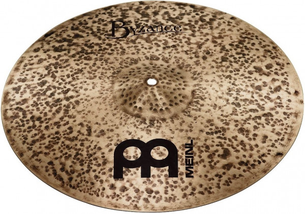 Meinl B18DAC Byzance Dark Crash 18