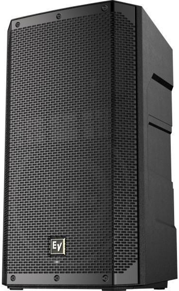 EV ELX200-12P