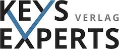 Key Experts Verlag
