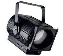 Arthea Luce LED Spot 250 Warm White Fresnel
