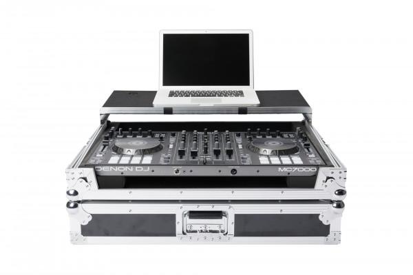 Magma DJ-CONTROLLER CASE MC-7000