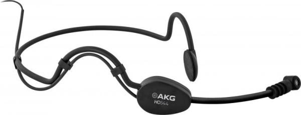 AKG HC 644 MD