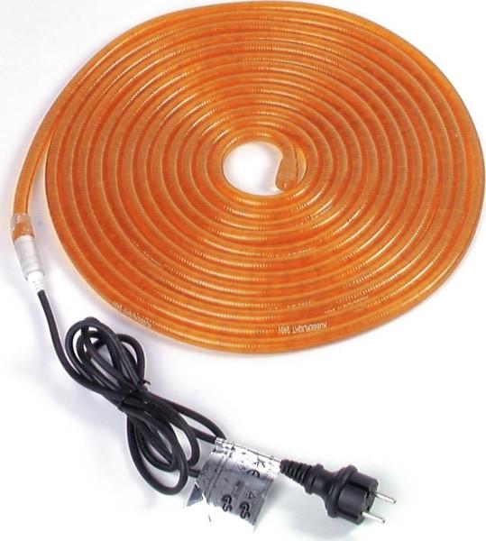 Eurolite Rubberlight RL1-230V