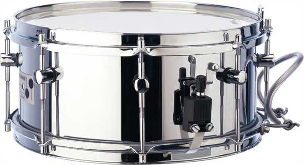 Sonor MB455M Marching Snare Drum 14x5.5