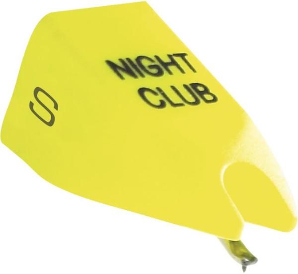 Ortofon Nightclub S