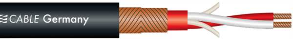 Sommer Cable Galileo 238 Mikrofonkabel -m-