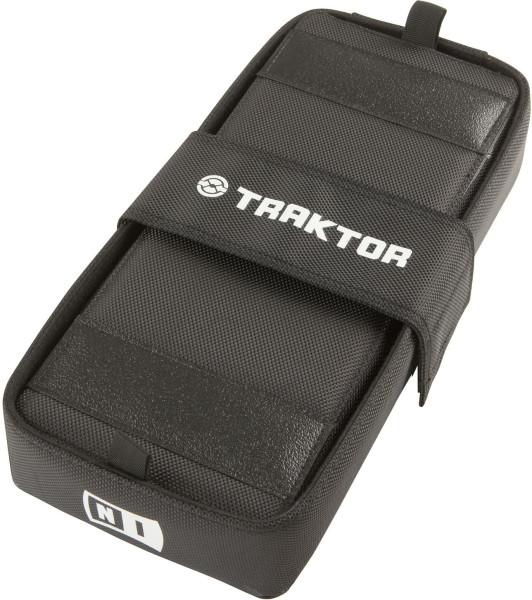 Native Instruments Traktor Kontrol Tasche