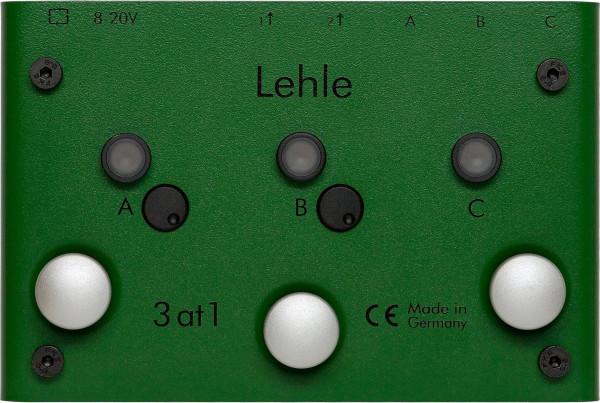 Lehle 3at1 SGoS Switch 1013