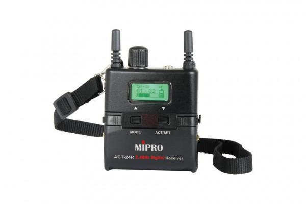 Mipro ACT-24R