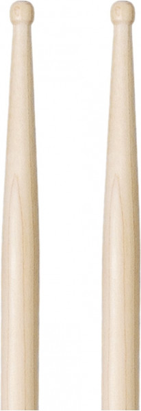 Vic Firth American Custom SD4 Combo Drumsticks